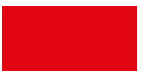 Chilifest kanal logo